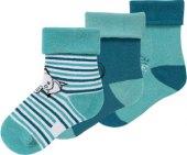 Chlapecké kojenecké ponožky