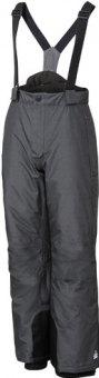 Chlapecké lyžařské kalhoty Crivit Pro