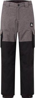 Chlapecké lyžařské kalhoty Firefly