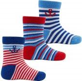 Chlapecké ponožky F&F