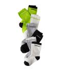 Chlapecké ponožky Hip & Hopps