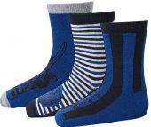 Chlapecké ponožky Ideenwelt