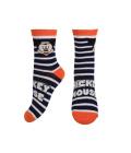 Chlapecké ponožky Jell