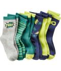 Chlapecké ponožky Kuniboo