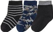 Chlapecké ponožky Lupilu by Cherokee