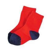 Chlapecké kojenecké ponožky Lupilu