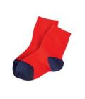 Chlapecké ponožky Lupilu