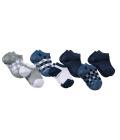 Chlapecké ponožky Pepperts!