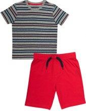 Chlapecké pyžamo Cherokee