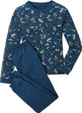 Chlapecké pyžamo Kuniboo