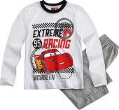 Chlapecké pyžamo Lupilu