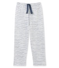Chlapecké pyžamové kalhoty Pepperts!
