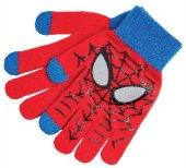 Chlapecké rukavice F&F