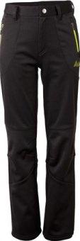Chlapecké softshellové kalhoty Crivit