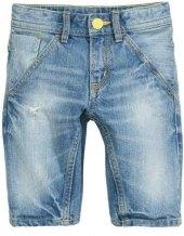 Chlapecké šortky - kraťasy F&F