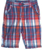 Chlapecké šortky - kraťasy Cherokee