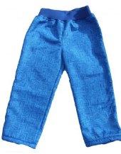 Chlapecké termo kalhoty Lupilu