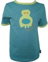 Chlapecké tričko Kuniboo
