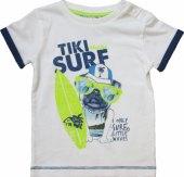 Chlapecké tričko Lupilu