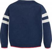 Chlapecký svetr Lupilu