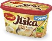Chlazená jíška Vitana