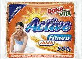 Chléb Active Bonavita