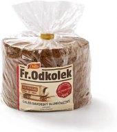 Chléb bavorský slunečnicový Fr.Odkolek Delta