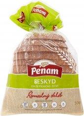 Chléb Beskyd Penam
