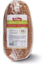 Chléb Beta Penam