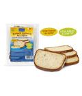 Chléb Bezgluten