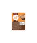 Chléb bezlepkový Free From Castello