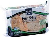 Chléb bezlepkový Panfette Integrale Nutrifree