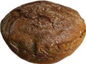 Chléb Bio radešovský žitný