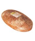 Chléb Bobík Pekárna Vacov