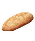 Chléb bramborový