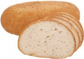 Chléb budějovický