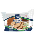 Chléb celozrnný bez lepku Panfette Integrale Nutrifree