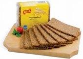Chléb celozrnný Billa