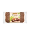 Chléb celozrnný Bio Grafschafter