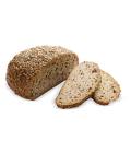 Chléb celozrnný Maratonec