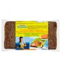 Chléb celozrnný Mestemacher