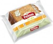 Chléb celozrnný Penam
