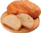 Chléb česnekáček