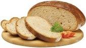 Chléb chalupářský
