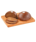 Chléb darken