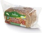 Chléb Dr.Popov
