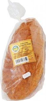 Chléb držkovský
