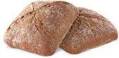 Chléb farmářský