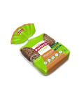 Chléb Fit den vegan Penam