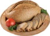 Chléb Fitíček Globus